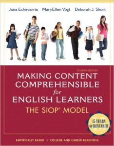 SIOP Book Pic