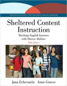 Sheltered Content Book Pic